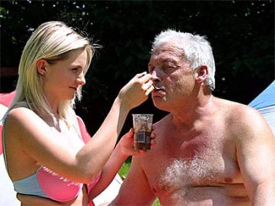 massage liste dk ældre damer og unge mænd