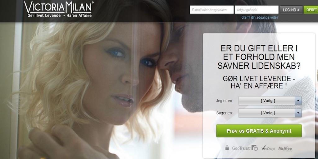 sex partner tænder på ældre kvinder gratis sex tv