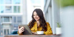 10 tips til at forbedre din datingprofil til succes