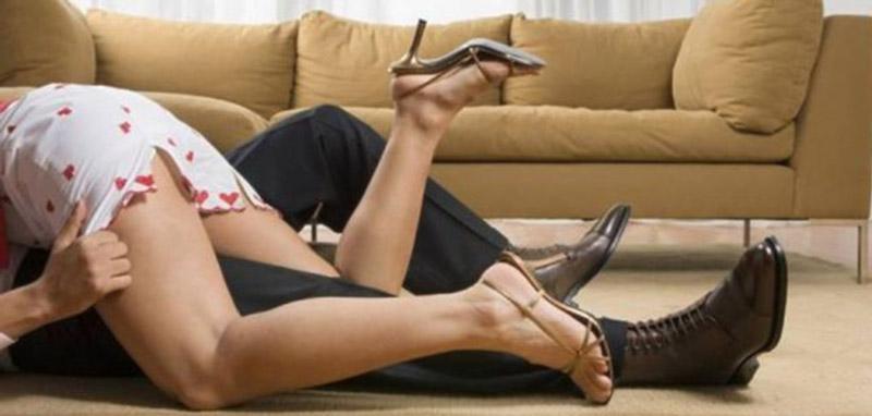 chat webcam sprøjte orgasmer søg sexpartner